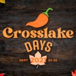 Crosslake Days